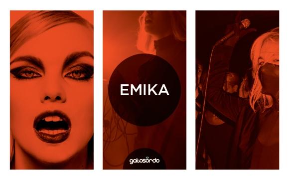 afiche Emika-01