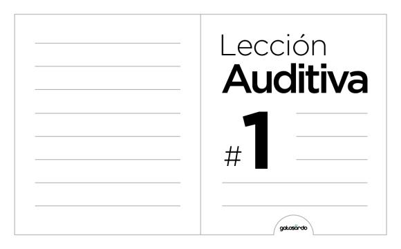leccion auditiva-01