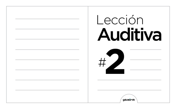 leccion auditiva-02