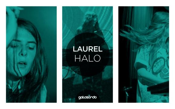 afiche Laurel-01
