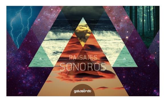DJ Paisajes Sonoros-01