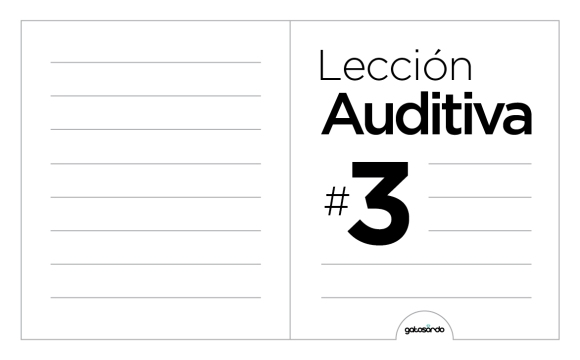 leccion auditiva-03
