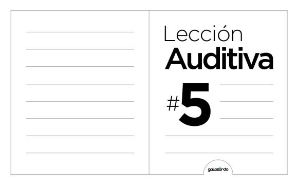 leccion auditiva-05