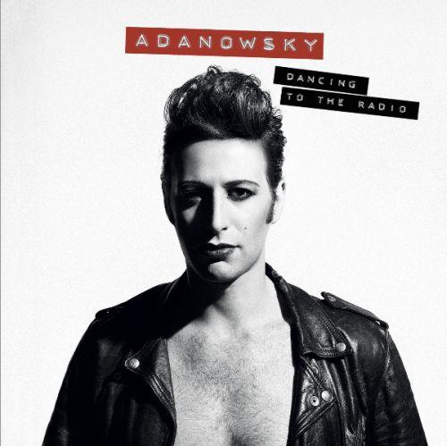adanowsky