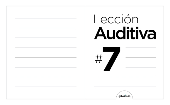 leccion auditiva-07