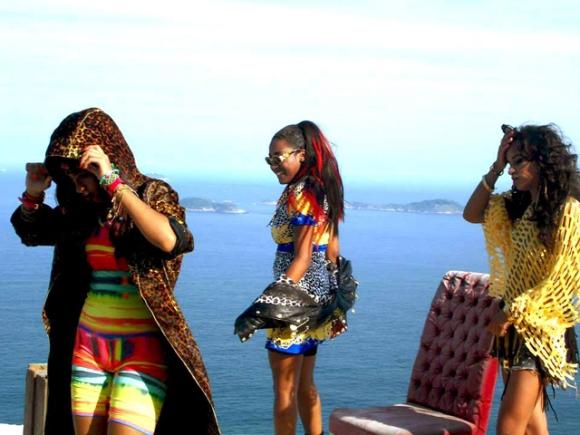 pearl-negras-brazilian-rappers