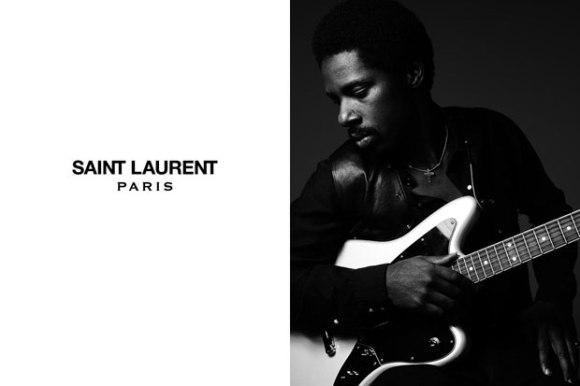 SAINT-LAURENT-MUSIC-PROJECT-CURTIS-HARDING-620