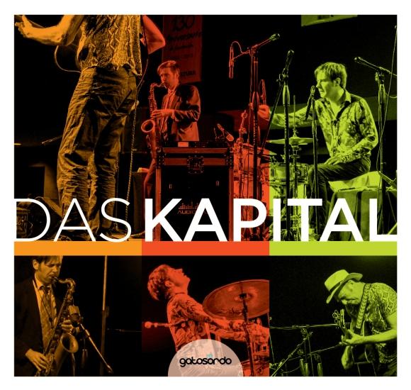 afiche das kapital-01