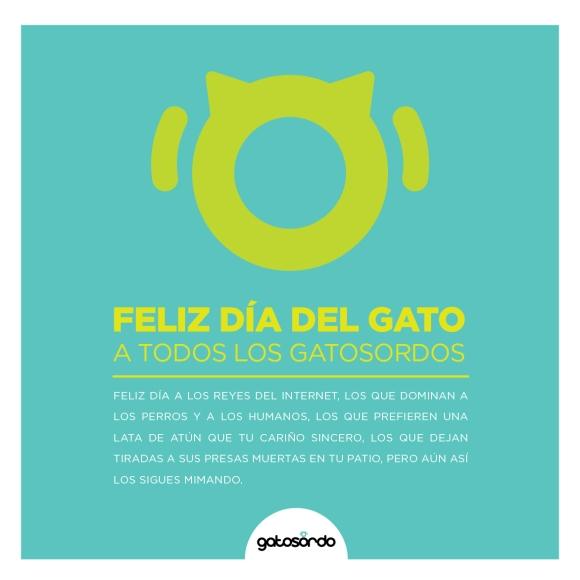 afiche feliz dia gatotes-01 ok