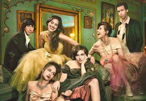 girls-season-3-poster-crop-w724