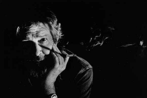 John-Cage-Klosty