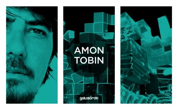 afiche Amon Tobin-01