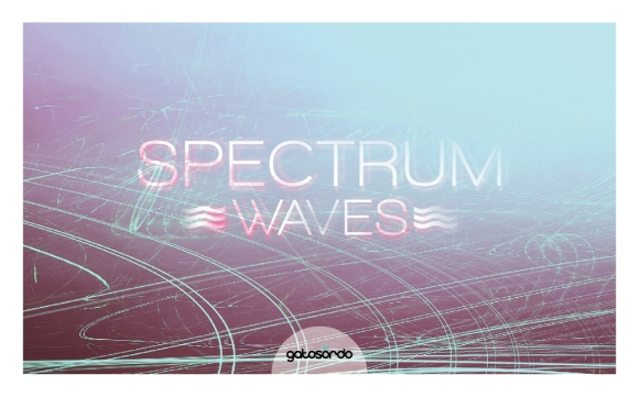 DJ spectrum waves-01