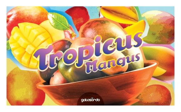 DJ tropicus mangus-01