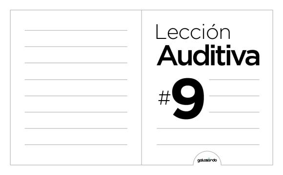 leccion auditiva-09