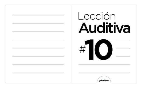 leccion auditiva-10