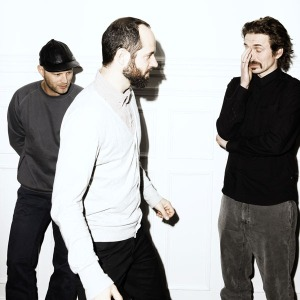 whomadewho - inside world (acoustic feat. john grant)[13]