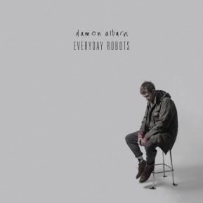 everyday_robots_album_packshot_high_res_3