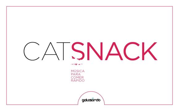logo catsnack-05