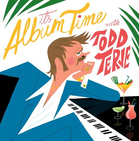 Todd_Terje_Its_Album_Time_Artwork
