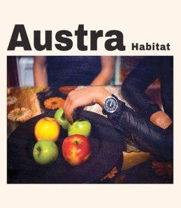 austra21