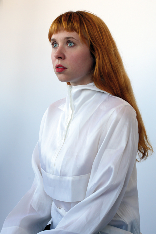 HOLLY_HERNDON_PRESS_CREDIT_SUZY_POLING_PIC_002