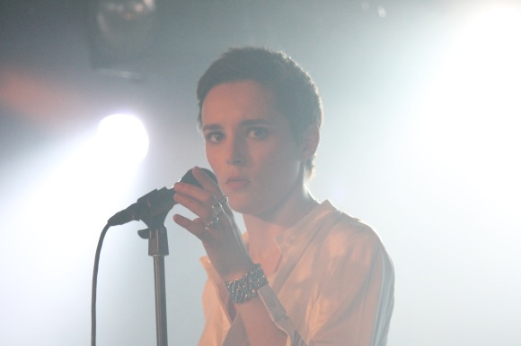 Jehnny-Beth-Savages-Debaser-Strand-Stockholm-4th-March-2014