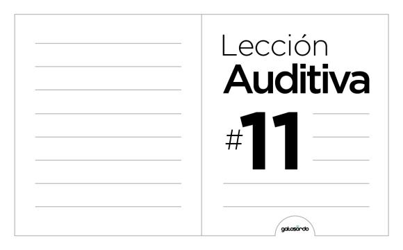 leccion auditiva-11