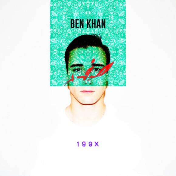 ben-khan (1) artwork