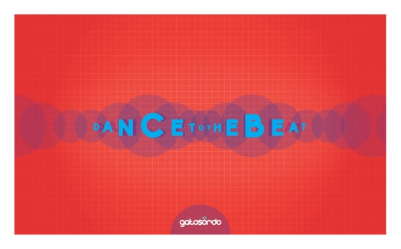DJ dance to the beat-02