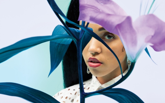 fka-twigs-charlie-engman-for-fader-magazine