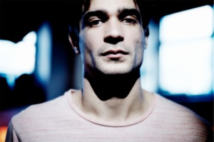 jon-hopkins_article_story_large