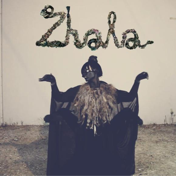 zhala (1)