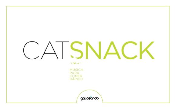 logo catsnack-01