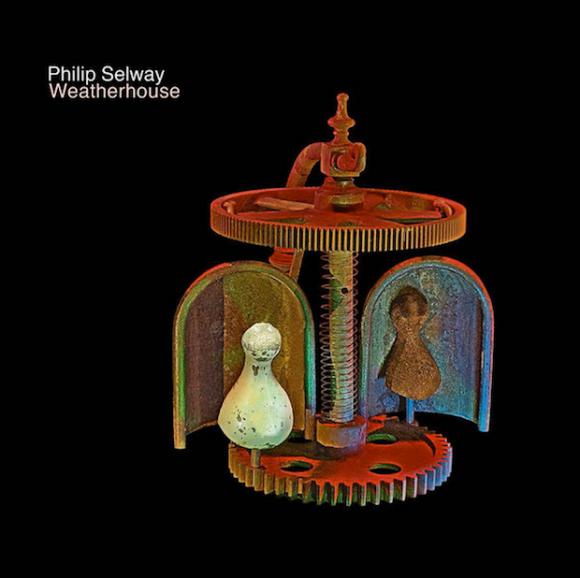 140623-Philip-Selway-weatherhouse-album-cover_0