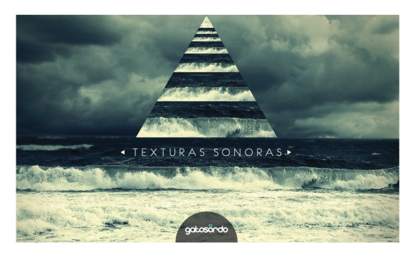 DJ Texturas Sonoras-01