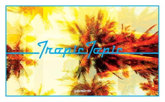DJ tropic topic-01