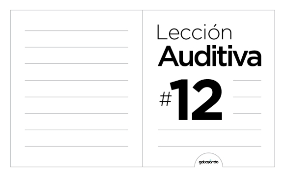 leccion auditiva-12