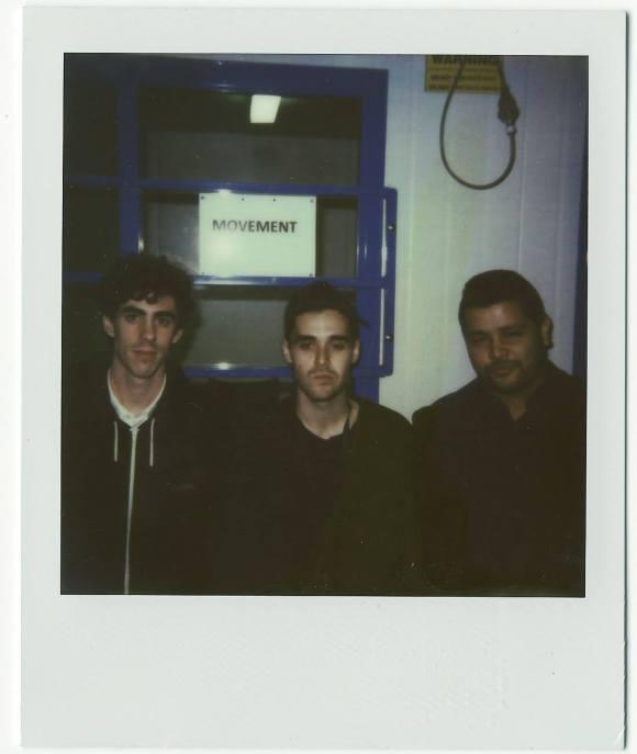 movement-band-australia