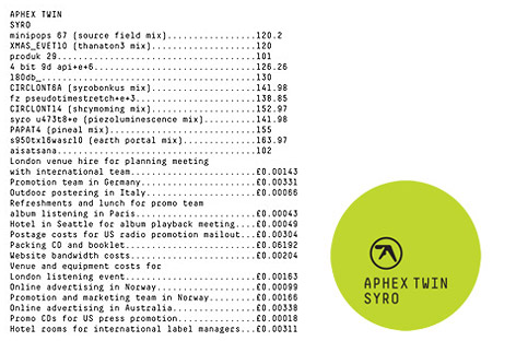 aphex-twin-syro-cover-album