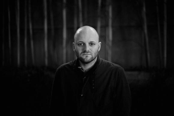 Interview-Andy-Stott-Main-Portrait