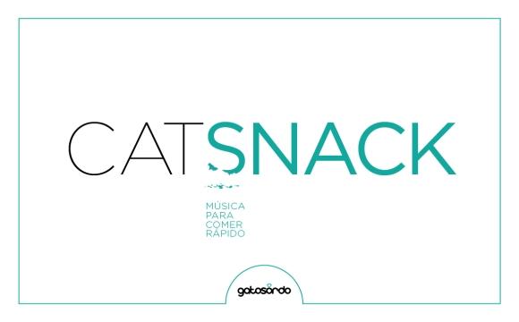 logo catsnack-03