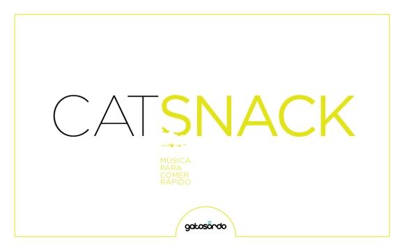 logo catsnack-04