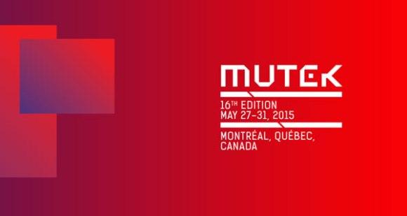 Mutek_2015_600