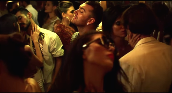 sam-smith-and-disclosure-omen-music-video