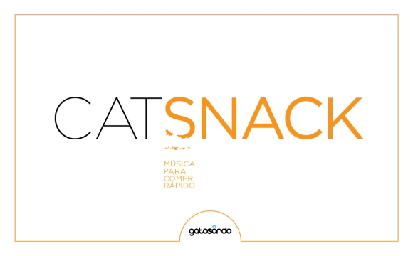 logo catsnack-02