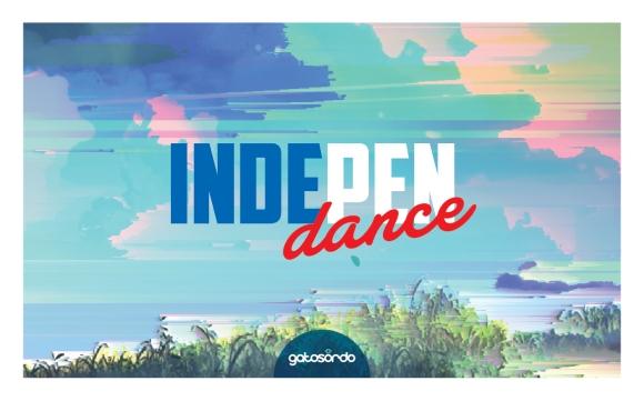 DJ Independance