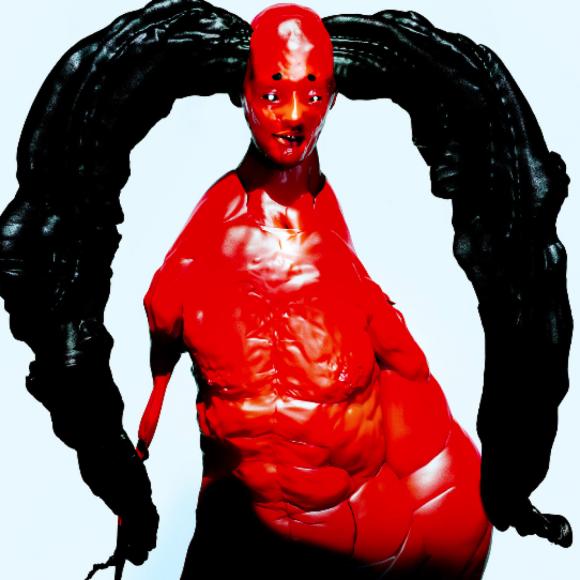 arca-mutant-album.png