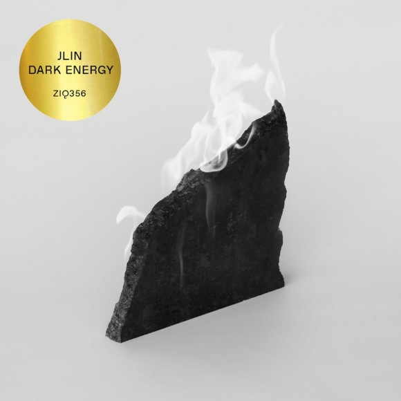 darkenergysleeve