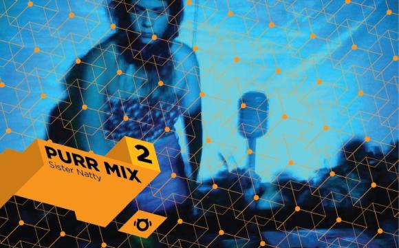 Purr Mix 2-01